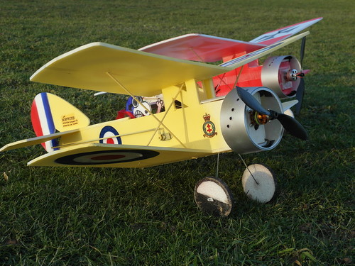 474c3a6a262497e088cd7b4688d99715 Rc Plane Engine Homemade on tank plans, paddlewheel boat, rock crawler body's, scale accessories, car lights, cardboard body, car design, car battery, body mounts, paper body, jon boats, airplane plans,