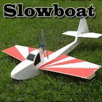 Slowboat
