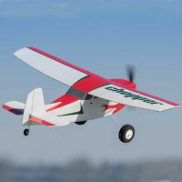 Free plans for foam RC Airplane — RC Plans — Page №2