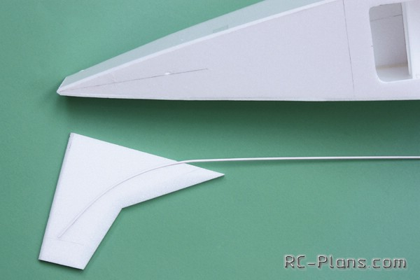 How to Do RC Hydroplane Thurston Teal