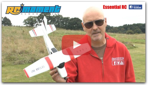 WLToys F949 Cessna-182 EASY TO FLY RC PLANE