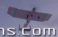 How to build and fly an RC plane
