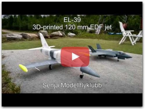 How To Make a Airplane RC plane — RC Plans
