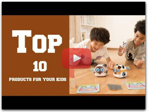 Top 10! Aliexpress Best Products 2020| Cool Gadgets. Amazing Toys. Gearbest. Banggood