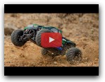 TOP 10 Best RC Cars in 2020 UNDER $100