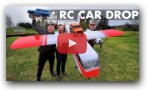 Operation RC Car Air Drop