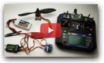 RC Plane Electronics & Connections for Beginners