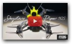 FREESTYLE FPV TRAINER