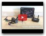 Eachine EX3 Drone Review