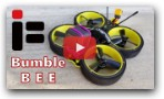 iFlight Bumblebee Cinewhoop Review