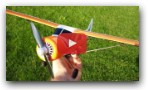 How to make Rc plane malayalam