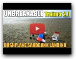 UNBREAKABLE DIY Rc TRAINER 2 0