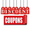Updated RC Coupons