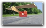 How to Make a Remote Control Plane at Home