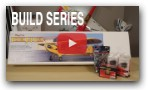 BUILD EP 1 - Great Planes J3 Cub 40 - Getting Started