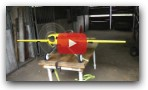 Extra 330L 50cc RC Model Airplane