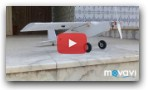 How to Make a Rc Airplane Remote Control Plane at Home