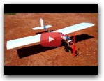 DIY How to make a Rc plane