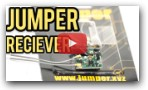 Review Jumper R1F Receiver