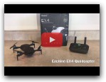 Eachine EX4 Drone Review