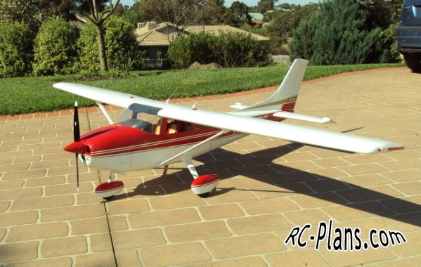 http://rc-plans.com/images/plans/Cessna-182-Skyline-3.jpg