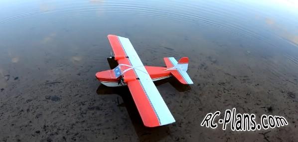 http://rc-plans.com/images/plans/flying-boat-2.jpg