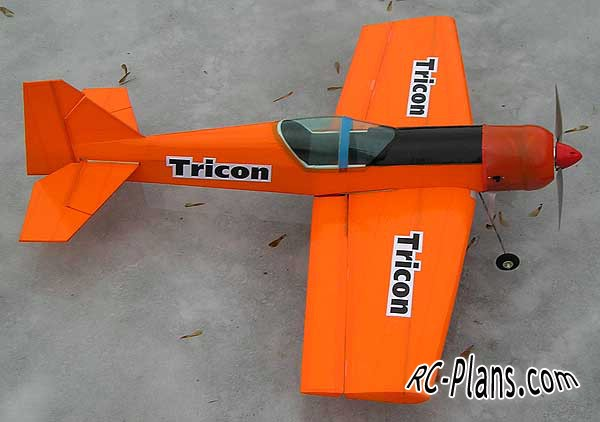 http://rc-plans.com/images/plans/rc-tricon_18.jpg