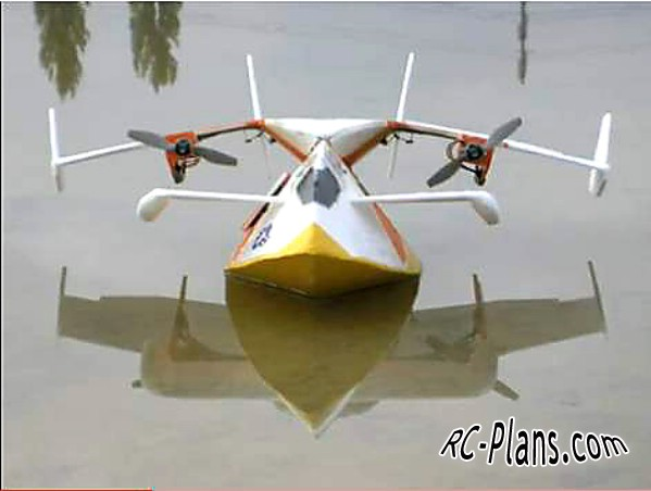 free rc plane plans pdf download - rc hydroplane Idrojeep