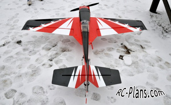 Katana-X-2 Rc Plane Engine Homemade on tank plans, paddlewheel boat, rock crawler body's, scale accessories, car lights, cardboard body, car design, car battery, body mounts, paper body, jon boats, airplane plans,