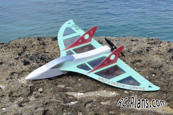 free plans balsa rc airplane xelio